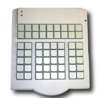 клавиатура для кассы