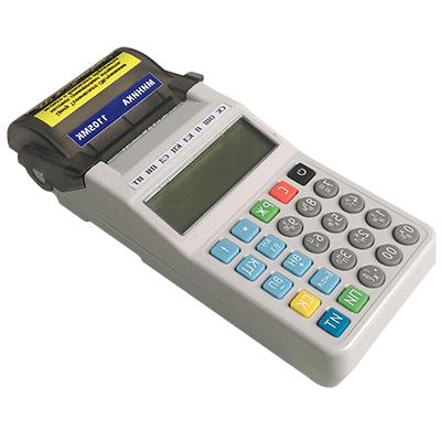 Minika-1105MK