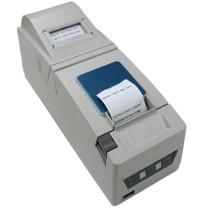 POS-система с фискальным регистратором DATECS - НТС