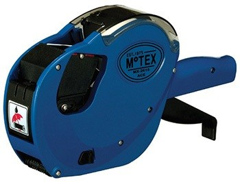 MX-2616