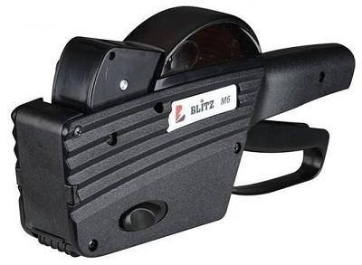 blitz-m6