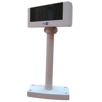 VFD-Flytech-P07303