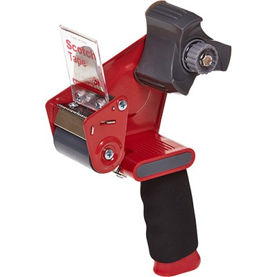 dispenser-50