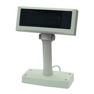 Puritron ICD-2002F